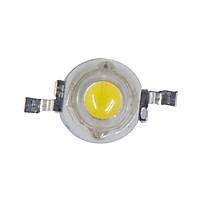 COMBO 10 CON CHIP LED COB 1-3W BRIDGELUX | PR45