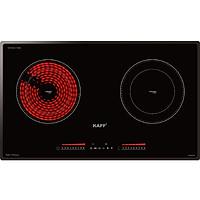 Bếp Điện Từ KAFF KF-NK379IH - Hàng chính hãng