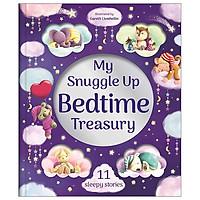 Snuggle Up Bedtime Treasury