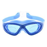 Kính Bơi TE AF9800 - Giao màu ngẫu nhiên