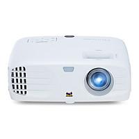 Máy chiếu đa năng ViewSonic PX700HD - Hàng Chính Hãng