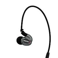 Tai Nghe Bluetooth Thể thao Remax RB-S8 - Hàng nhập khẩu