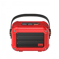 Loa Bluetooth Di Động Divoom Macchiato 6W - Hàng Chính Hãng