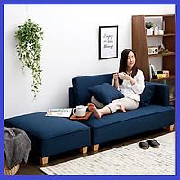 Ghế Sofa Phòng Khách Cao Cấp. Ghế Sofa Giường. Ghế SoFa Nhật Bản