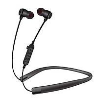 Tai Nghe Bluetooth MS-T21 ( màu ngẫu nhiên)