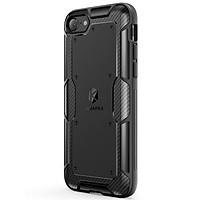 Ốp Lưng iPhone 7 / iPhone 8 Anker KARAPAX Shield - A9005 - Hàng Chính Hãng