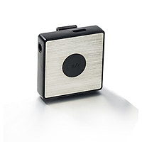 Tai nghe Bluetooth Remax RB-S3 - Hàng chính hãng