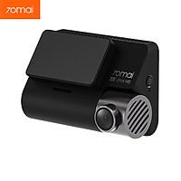 Máy ghi hình lái xe gắn trên xe hơi được tích hợp GPS ADAS 70mai Smart Dash Cam 4K A800