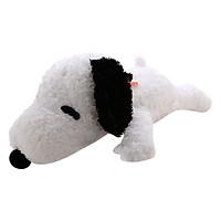 Gấu Bông Chú Chó Snoopy - SNGB006 (Có Nơ)