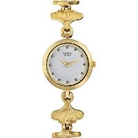 Đồng hồ đeo tay hiệu Titan 2540YM04