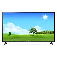 Smart Tivi LG 43 inch 4K UHD 43UM7100PTA - Hàng Chính Hãng