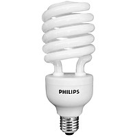 Bóng đèn Philips Helix 42W