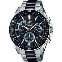 Đồng hồ Casio Nam EDIFICE EFR-552