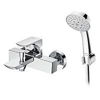Sen tắm nóng lạnh massage 5 chế độ Toto GR TBG02302V/TBW03002B