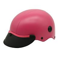 Mũ bảo hiểm chính hãng NÓN SƠN A-HG-360