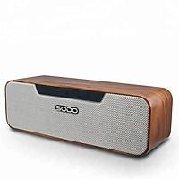 Loa Bluetooth không dây SODO L4-Hàng chính hãng
