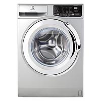 Máy Giặt Cửa Trước Inverter Electrolux EWF9025BQSA (9kg) - Hàng Chính Hãng
