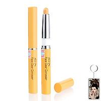Bút Che Khuyết Điểm Mira Face Clear Concealer Hàn Quốc 1.5g No.23 Beige tặng kèm móc khóa
