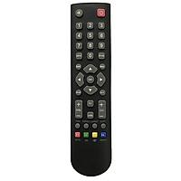 Điều khiển dành cho tivi TCL B2820D -  D2700