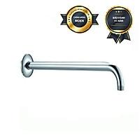 Cần sen tắm gắn tường Moen - 120067