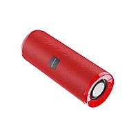 Loa Bluetooth Không Dây  Borofone Thiết Kế Nhỏ Gọn - BR1 - Hàng Chính Hãng