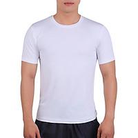 Trang phục thể thao nam