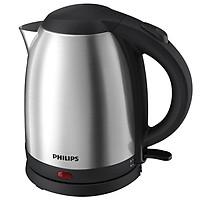 Bình Đun Siêu Tốc Philips HD9306 - Hàng Nhập Khẩu