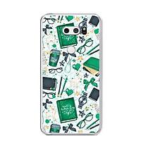 Ốp lưng dẻo cho điện thoại LG V30 - 0062 DREAM04 - Hàng Chính Hãng