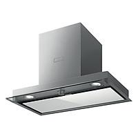 Máy Hút Mùi Dạng Ống Elica BOX IN PLUS IXGL/A/90 (No Filter) (90cm) - Hàng Chính Hãng