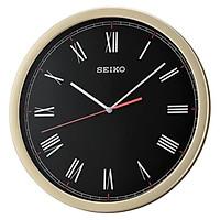 Đồng hồ treo tường QXA476G