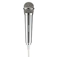 Microphone Karaoke Remax RMK-K01 (Màu Ngẫu Nhiên) - Hàng Chính Hãng