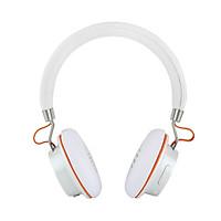 Tai nghe Bluetooth chụp tai Remax RB-195HB - Hàng nhập khẩu