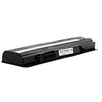 Pin dành cho Laptop Dell Vostro A840