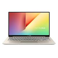 """Laptop Asus Vivobook S13 S330UA-EY042T Core i7-8550U/Win 10 (13.3"""" FHD IPS) - Hàng Chính Hãng"""