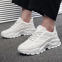 (, FULLBOX) Giày Nam, Giày Sneaker Nam Cao Cấp Mới Nhất 2021