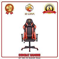 Ghế GAMING E-DRA MARS EGC202 - HÀNG CHÍNH HÃNG