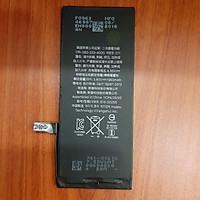 Pin Dành Cho điện thoại Iphone 7