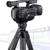 Chân máy quay VT-2500