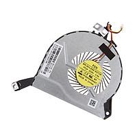 Laptops Notebooks 4-pin CPU Fan Fan for  14-P 15-P 16-P