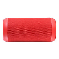 Loa Bluetooth Joway BM618 - Hàng Chính Hãng