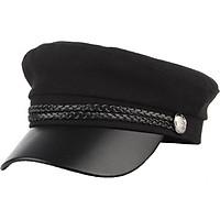Mũ nón thủy thủ nữ hotgirl 2019