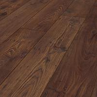 Sàn gỗ, sàn gỗ Đức Krono Original 5535 - 10mm- AC5,33,E1