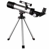 Kính thiên văn khúc xạ Apollo F360D50 (hàng chính hãng)