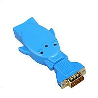 Cáp lập trình không dây PLC