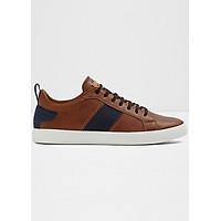 Giày Sneaker Nam Aldo OLARDON