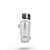 Combo Tai Nghe Bluetooth Clip On Remax RB-T12 + Tặng Kèm Túi Chống Nước -  Hàng Chính Hãng