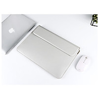 Túi đựng laptop và macbook 14,1 & 15,4 inch