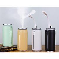 Máy Phun Sương,Tạo Ẩm  Liho Misty Can Humidifier - Hàng Chinh Hãng (Giao Màu Ngẫu Nhiên)