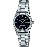 Đồng hồ Casio Nữ LTP-V006D
