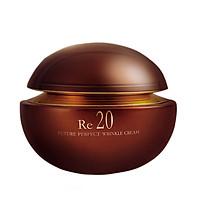 Omar Sharif Paris - Re20 Future Perfect Wrinkle Cream - Kem Chống Lão Hóa 7 chức năng